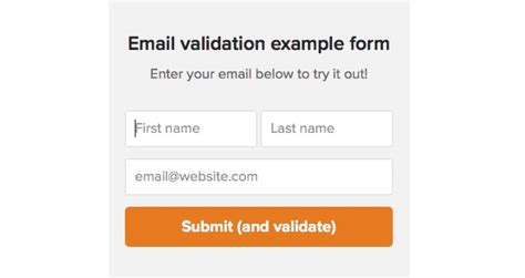 email validation convertflow blog page 2 of 2