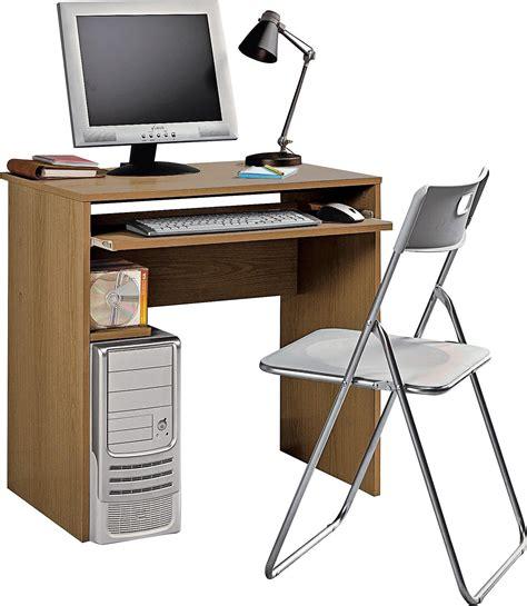 office desk and chair set office desk and chair set oak effect review