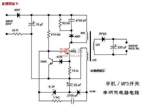 diode mathematical function 4148 diode function 28 images diode mathematical function 28 images engineering information