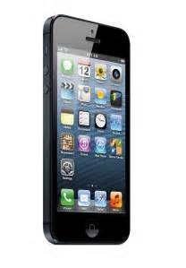 Open Table Support Apple Introduces The Iphone 5 Pcworld