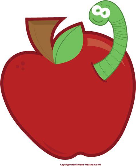 clip pictures apple clip pictures clipart best