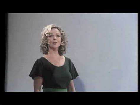 sheila reid in knots youtube