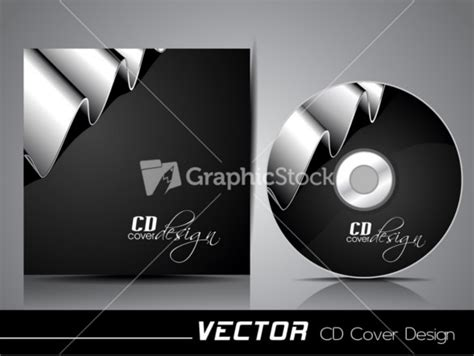 format cd cover cd cover template 51 free psd eps word format
