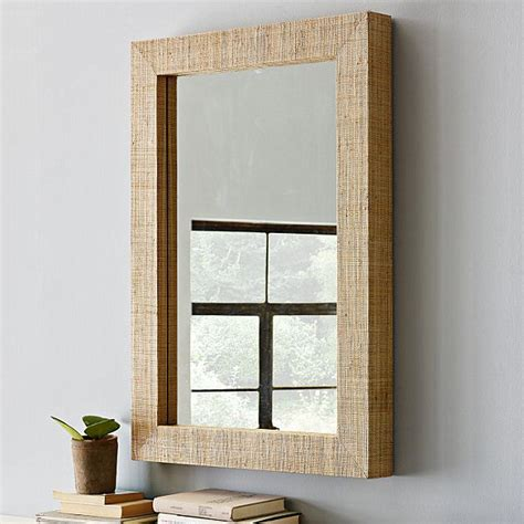design mirror frame mirror image stylish wall mirrors for your interior