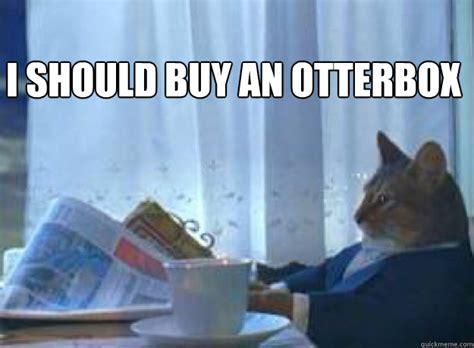 Cat Meme I Should Buy A Boat - i should buy a boat cat memes quickmeme