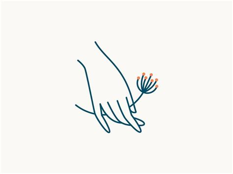 best 25 hand illustration ideas on pinterest hand