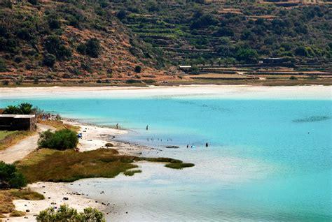 di pantelleria pantelleria un isola per tutto l anno viaggiolibera