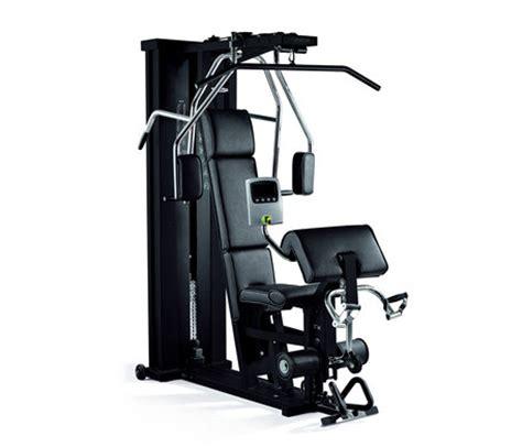 unica appareils de fitness de technogym architonic