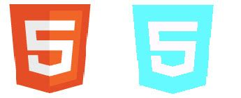 chagne colored flats convert icons into flat icons in html5 sodhanalibrary