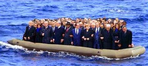 don t rock the boat writer don t rock the boat eu leaders do as little as possible