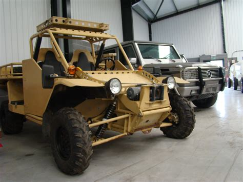 vehicles sale was sold eps springer atv armoured vehicle used