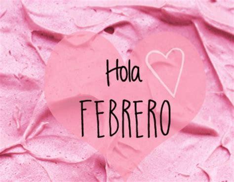 imagenes wasap rosa frases para el mes de febrero
