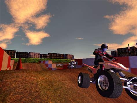 atv mudracer motocross severlere cilgin bir oyun bilgi
