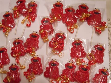 Christmas Giveaways For Kids - christmas party favors christmas celebrations