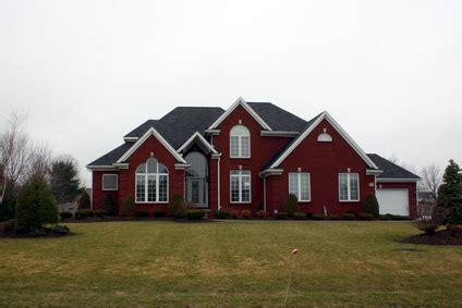 attractive Modular Home Resale Value #1: fotolia_443882_XS.jpg