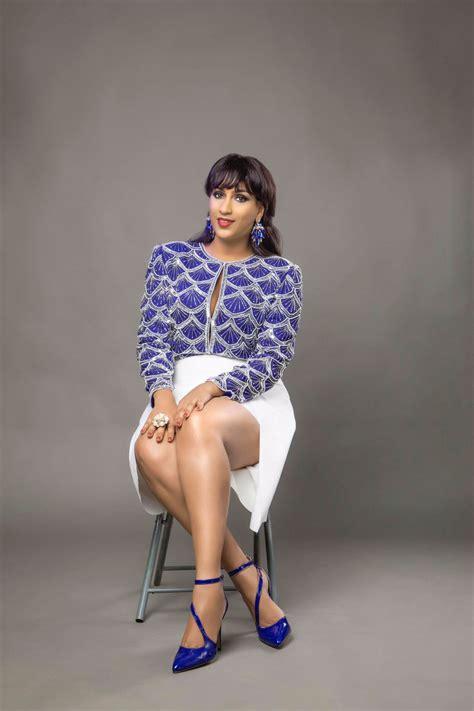 seasons   actress juliet ibrahim olori supergal