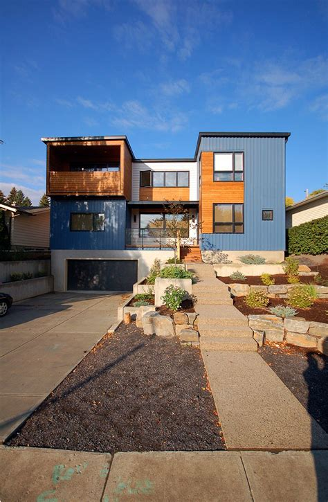 cool homes com articles about modular and modern canada 2 cool homes