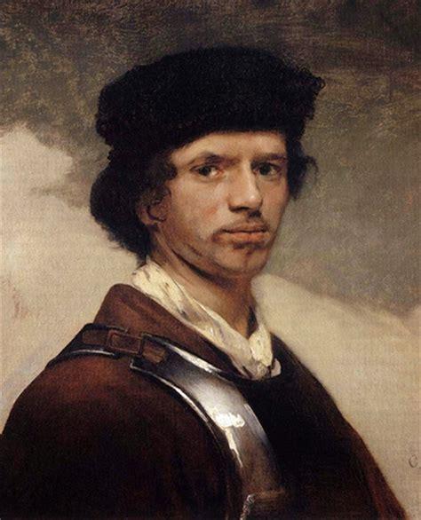 biography of artist vermeer paintings prints artwork