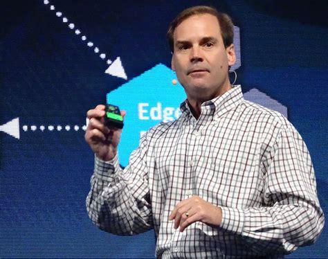 rob bearden hortonworks big data software companies battle for mainstream buyers