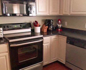 Liquid Stainless Steel Countertops by Pin By Shabree Whiteman On For The Home