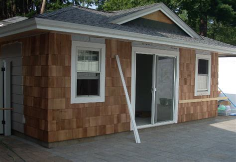 Sheds In Ri by Triyae Custom Storage Sheds Various Design