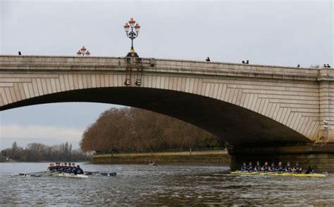 thames barrier issues thames barrier issues flood alert for west london