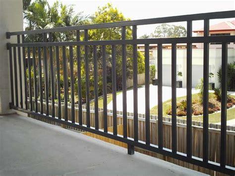 Shade Awnings Aluminium Balustrades Superior Screens