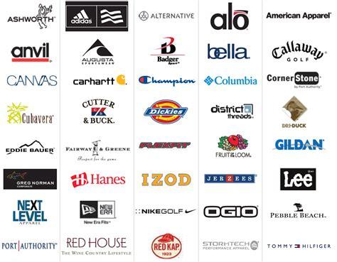 sports brand logo studio design gallery best design