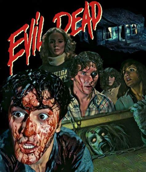 evil dead zombie film pinterest the world s catalog of ideas