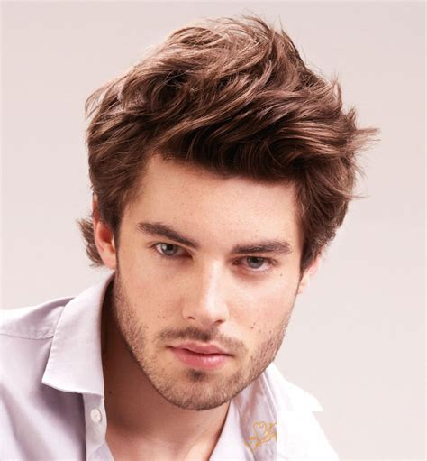 hairstyles images mens 20 best hairstyles for men of 2015 the xerxes