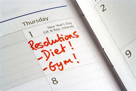 5 Steps For Keeping Your New Years Dating Resolutions by 5 Steps To Keep Your New Year S Resolutions On Track