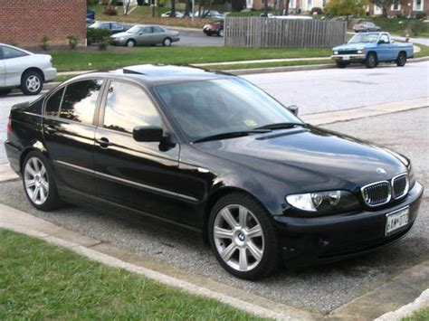 kevdlicious  bmw  series specs  modification