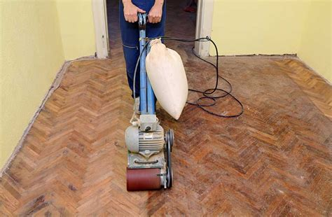 Comment Laver Du Parquet by Quelle Finition De Parquet Choisir
