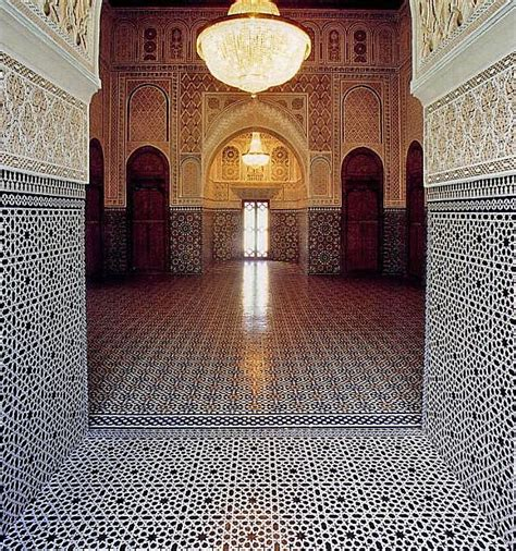 moroccan palace moroccan architecture style history of moroccan inspired design tutorial moroccan