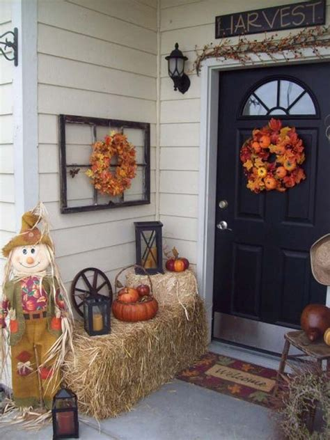 bales  hay projects  jazz   fall time amazing