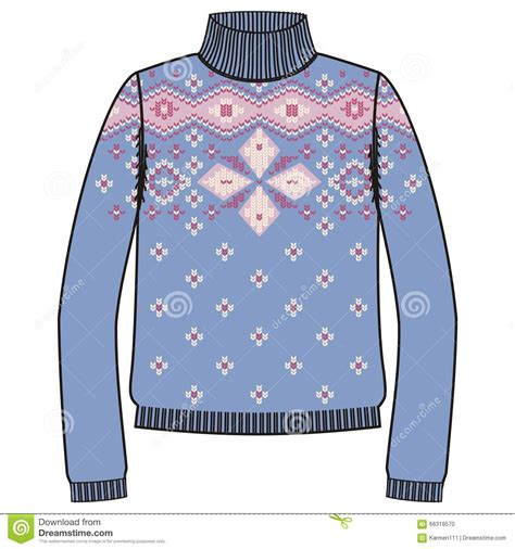 Gate Of Time Colour Sweater winter warm sweater handmade svitshot jumper for knit