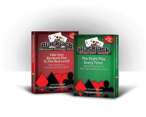 basic card blackjack strategy cards basic and advanced