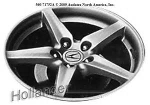 oem wheels factory rims 187 archive 187 oem acura rsx
