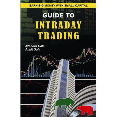 The Investors Guidebook To Equities Equity Pricingtrading And Inve how to invest in intraday market forex trading