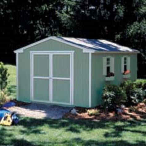 Make Your Own Shed Kits by Build Your Own Shed Kit The Shed Build