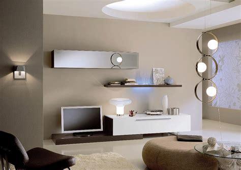 modern living room lighting modern living room lighting modern house