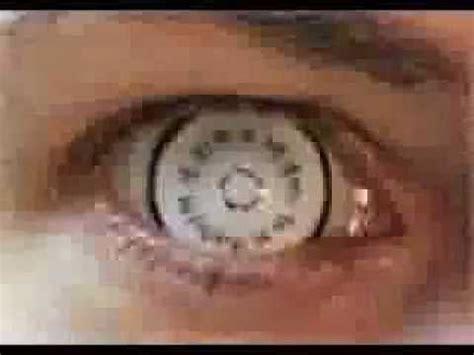 how to get naruto contact lenses biomedics 55 premier soft
