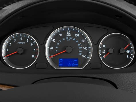 motor repair manual 2012 hyundai genesis instrument cluster service manual how to remove instument cluster 2009 hyundai entourage service manual 2009