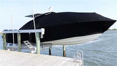 are invincible boats good 2012 invincible 36 sold the hull truth boating and