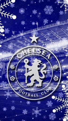 chelsea club christmas pic 17 best images about chelsea headhunters on shop home sheds and terry o quinn