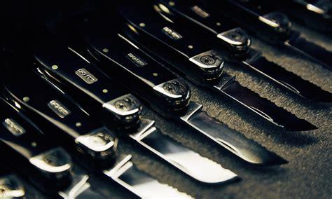 the best pocket knife brands best pocket knife brands cool material