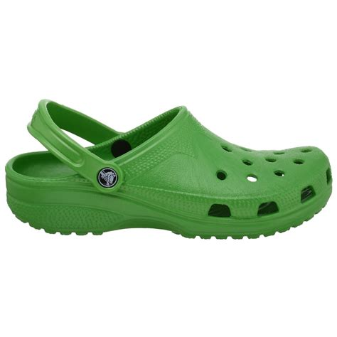 crocs sandals for sale crocs womens sandals ebay