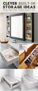 clever house design ideas 17 best ideas about baking storage on pinterest