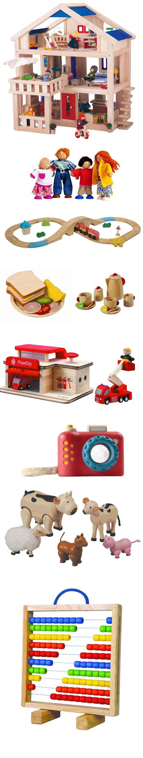 Plan Toys Ludo Pt4622 3772 best wood images on wood woodwork and woodworking projects