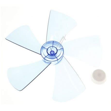h 233 lice pour ventilateur turbo silence rowenta le sav ventes et commande de pi 232 ce pour la